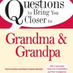 GrandmaGrandpa-cover
