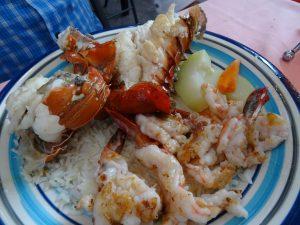 maros-lobstertailsjumbpshrimp