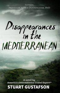 Mediterranean-FrontCover