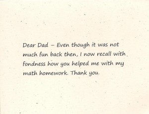 NoteCards-Daughter2Dad