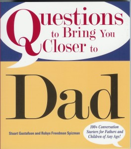 Questions-Dad-cover