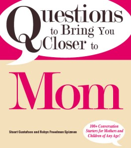 Questions to MOMcover