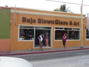 02042012-bajablownglass-front