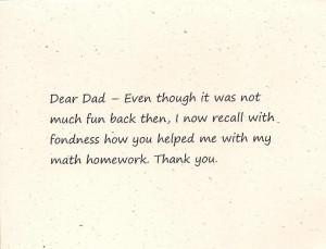 NoteCards-Daughter2Dad