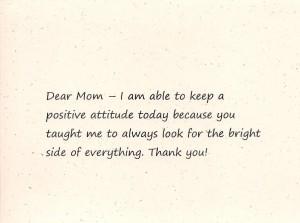 NoteCards-Daughter2Mom