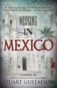 missing-in-mexico_front-compressed